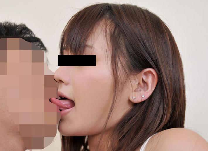 セックスレス3年の欲求不満既婚女と出会った